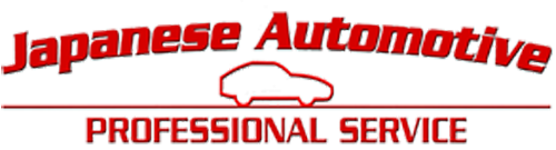 Japanese Automotive Professional Services Inc